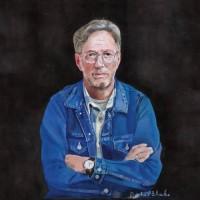 Purchase Eric Clapton - I Still Do