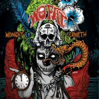 Purchase Wo Fat - Midnight Cometh