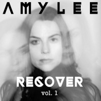 Purchase Amy Lee - Recover Vol. 1 (EP)