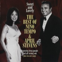 Purchase Nino Tempo & April Stevens - The Best Of Nino Tempo & April Stevens
