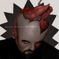 Purchase Raoul Sinier - Covers