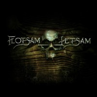 Purchase Flotsam And Jetsam - Flotsam And Jetsam