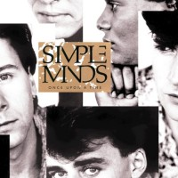Purchase Simple Minds - Once Upon A Time (Super Deluxe) CD3