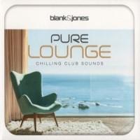 Purchase Blank & Jones - Pure Lounge