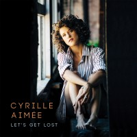 Purchase Cyrille Aimee - Let's Get Lost
