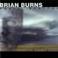 Purchase Brian Burns - Heavy Weather