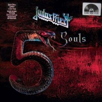 Purchase Judas Priest - 5 Souls (EP) (Vinyl)