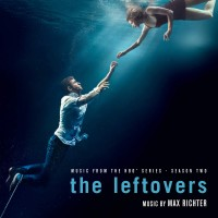 Purchase Max Richter - The Leftovers: Season 2
