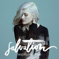 Purchase Madeline Juno - Salvation