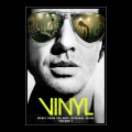 Purchase VA - Vinyl: Music From The HBO Original Series Vol. 1 Mp3 Download