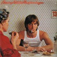 Purchase Marius Müller-Westernhagen - Sekt Oder Selters (Vinyl)