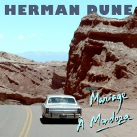 Purchase Herman Düne - Mariage À Mendoza (Vinyl)