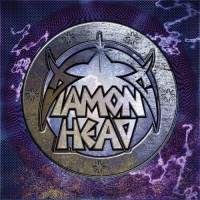 Purchase Diamond Head - Diamond Head