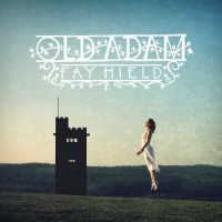 Purchase Fay Hield - Old Adam