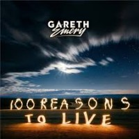Purchase Gareth Emery - 100 Reasons to Live