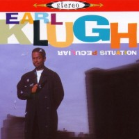 Purchase Earl Klugh - Peculiar Situation