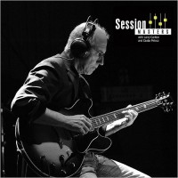 Purchase Larry Carlton - Session Masters