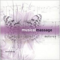 Purchase David Darling - Musical Massage - Balance