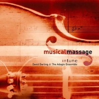 Purchase David Darling - Musical Massage - Intune