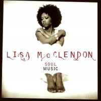 Purchase Lisa McClendon - Soul Music