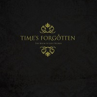 Purchase Time's Forgotten - The Book Of Lost Words