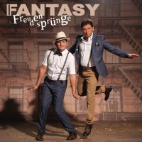 Purchase Fantasy - Freudensprünge