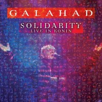 Purchase Galahad - Solidarity (Live In Konin) CD1