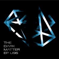 Purchase U96 - The Dark Matter (EP)