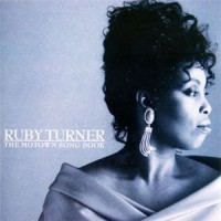 Purchase Ruby Turner - The Motown Song Book