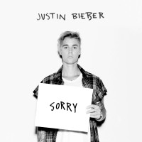 Purchase Justin Bieber - Sorry (Remix)