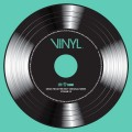 Purchase VA - Vinyl: Music From The Hbo® Original Series - Vol. 1.2 Mp3 Download
