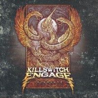 Purchase Killswitch Engage - Incarnate (Deluxe Edition)
