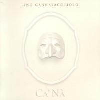 Purchase Lino Cannavacciuolo - Cà Nà