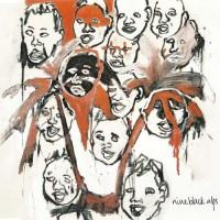 Purchase Nine Black Alps - Shot Down (EP)