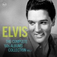 Purchase Elvis Presley - The Complete '60S Albums Collection, Vol. 1: 1960-1965 CD13