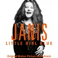 Purchase VA - Janis: Little Girl Blue (Original Motion Picture Soundtrack) Mp3 Download