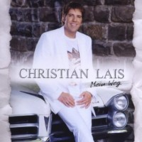 Purchase Christian Lais - Mein Weg (Das Doppelalbum) CD2