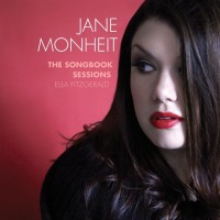 Purchase Jane Monheit - The Songbook Sessions: Ella Fitzgerald