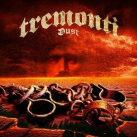 Purchase Tremonti - Dust