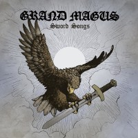 Purchase Grand Magus - Sword Songs