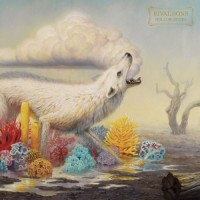 Purchase Rival Sons - Hollow Bones