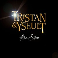 Purchase Alan Simon - Tristan & Yseult