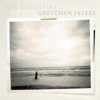 Purchase Gretchen Peters - The Essential Gretchen Peters CD2