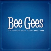 Purchase Bee Gees - The Warner Bros. Years 1987-1991 (One) CD2
