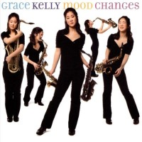Purchase Grace Kelly - Mood Changes