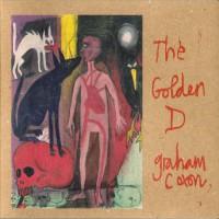 Purchase Graham Coxon - The Golden D