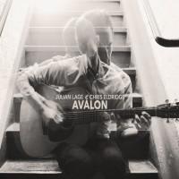 Purchase Julian Lage - Avalon (With Chris Eldridge)