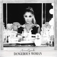 Purchase Ariana Grande - Dangerous Woman (Japanese Special Price Edition)