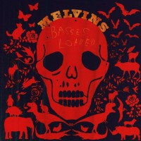 Purchase Melvins - Basses Loaded