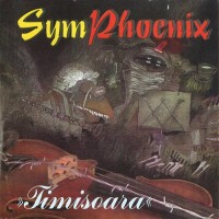 Purchase Phoenix - Symphoenix - Timisoara